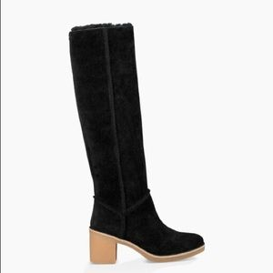 UGG Kasen tall boot